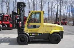 17-661 Hyster H175FT