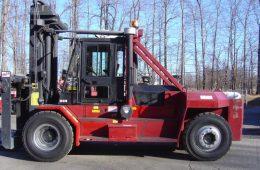 35-618 Taylor TH350L